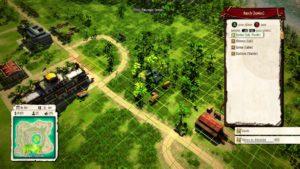 Tropico5_Ranch_Carte