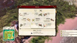 Tropico5_Recherche