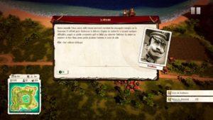 Tropico5_Recherche_Detente