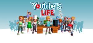 Youtubers_life