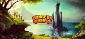 dungeon_rushers