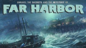 fallout-4-dlc-far-harbor