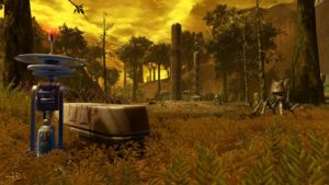 swtor_chasse_primes