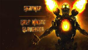 Doom_snapmap_half_minute_slaughter