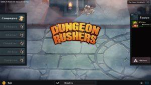 DungeonRushers02