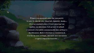DungeonRushers03