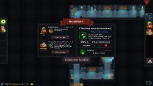 DungeonRushers18