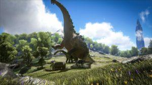 E32016-ARK-Titanosaur