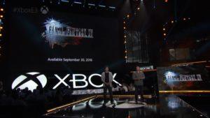 E32016-Microsoft-FFXV