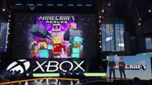 E32016-Microsoft-Minecraft
