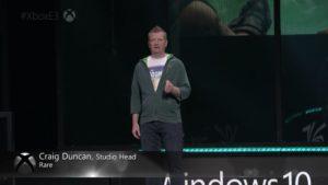 E32016-Microsoft-SeaOfThieves
