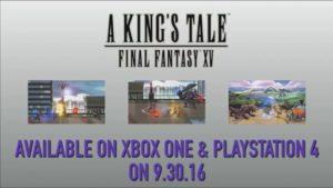 E32016-SquareEnix-A_Kings_Tale03