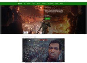 E32016-deadrising4_release-leak