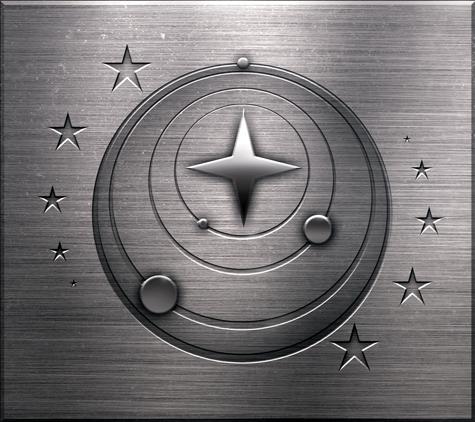 ED - Logo Fédération
