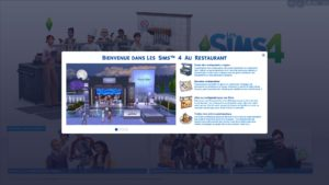 LesSims4_AuRestaurant02