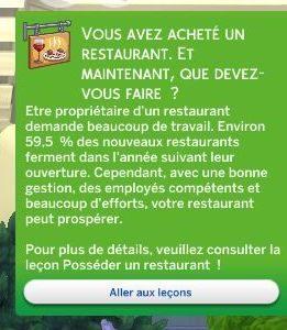 LesSims4_AuRestaurant08