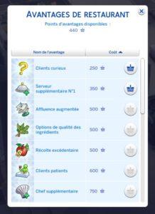LesSims4_AuRestaurant60
