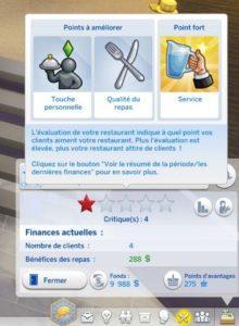 LesSims4_AuRestaurantEtoiles