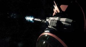 Star Citizen - Alpha 2.4 - Guide des nouveautés5
