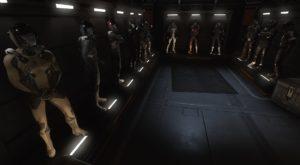 Star Citizen - Alpha 2.4 - Guide des nouveautés6