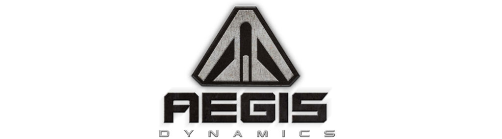 Star Citizen - Guide Galactique - Aegis Dynamics