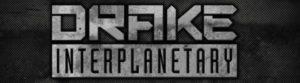 Star Citizen - Guide Galactique - Drake Interplanetary