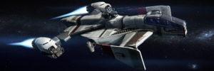 Star Citizen - Guide Galactique - Drake Interplanetary1