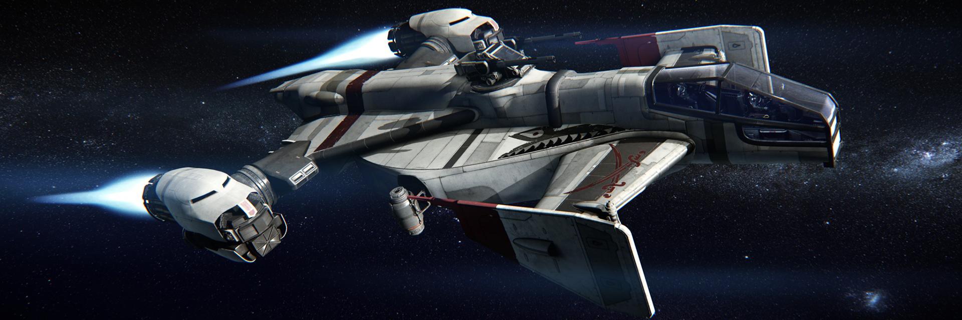 Interplanetary: Enhanced Edition on Steam