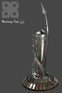 Star Citizen - Guide Galactique - La Coupe Murray2