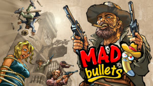 mad_bullets