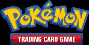 pokemon_trading_card
