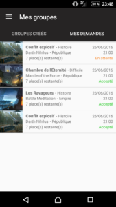 swtor_application_recherche_groupe3