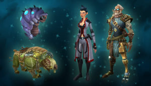 wildstar-poursuite-spatiale-recompenses