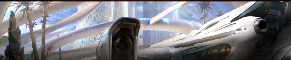 ED - Bandeau Empire Cutter