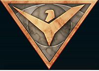 ED - Logo Empire