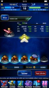 FF Brave Exvius - augmentation02