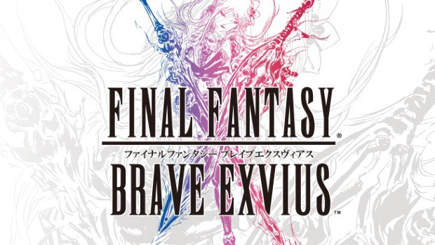 https://game-guide.fr/wp-content/uploads/2016/07/Final-Fantasy-Brave-Exvius-Couverture-logo.jpg