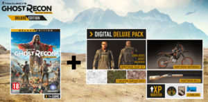Gamesplanet-Ghost_Recon_Wildlands-DeluxeEdition
