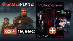 Gamesplanet-MGSV-Promo