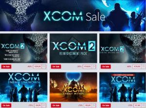 HB-XCOM_Sale-2016