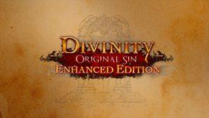 Les Tribulations d'Aza - Divinity Original Sin - Episode 6 - screen13
