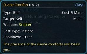 Riders_Of_Icarus-Divine_Comfort
