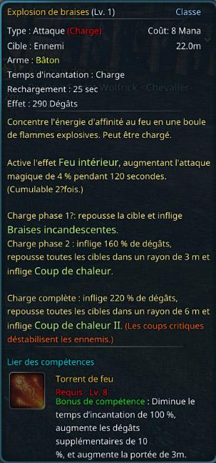 Riders_Of_Icarus-Explosion_de_braises