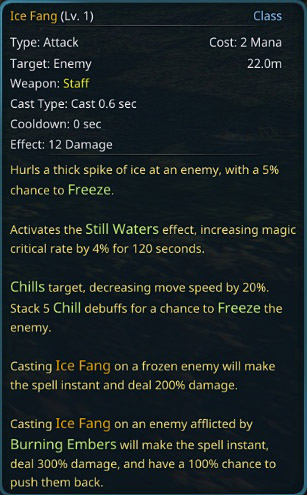 Riders_Of_Icarus-Ice-Fang