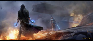 SWTOR_image_KOTET_preview