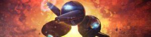 Skyforge_CyberneticAlliance