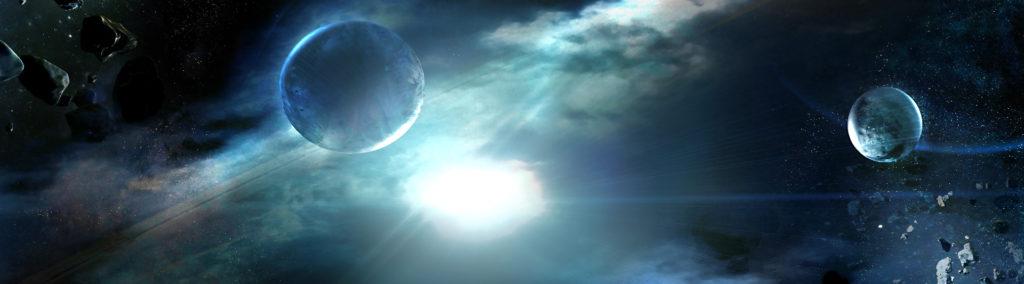 Star Citizen - Guide Galactique - Système Odin