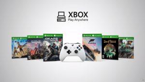 Xbox_Play_Anywhere_list