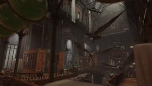 Dishonored2_gamescom2