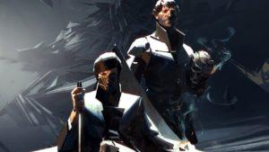 Dishonored2_gamescom3